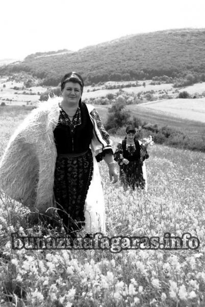 Mariana Sandru