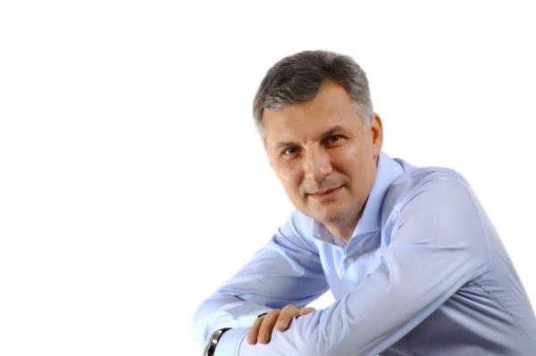 deputatul Daniel Zamfir