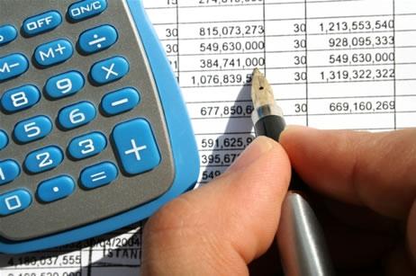 Făgăraş îşi planifică bugetul