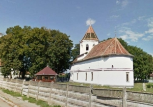 Premieră! Preoții unei biserici din Făgăraș oferă burse pentru elevi și studenți