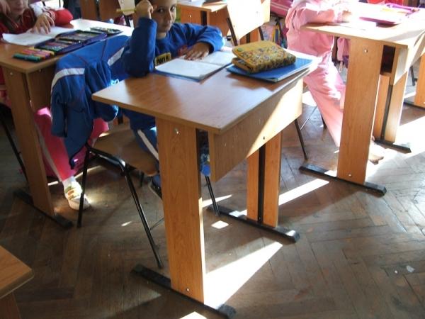 mobilier-scoala-mobigo-7