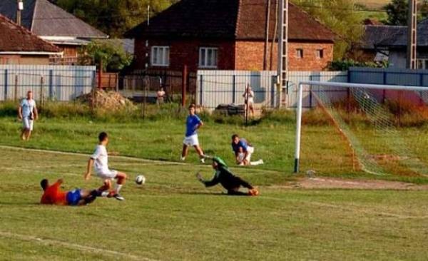 2010-10-1918__ro__ZA__fotbal liga a IV-a