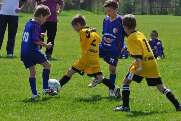 fotbal-copii