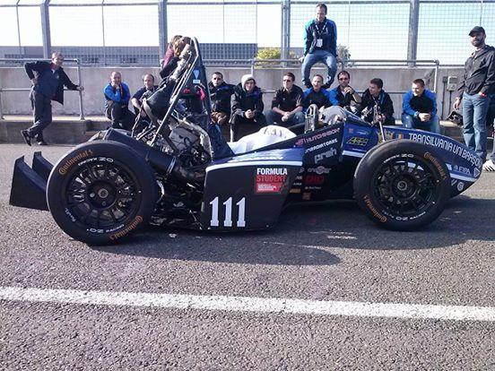 Formula1 (2)