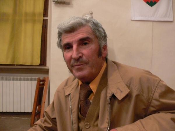castre 3 - prof. Gheorghe Dragota