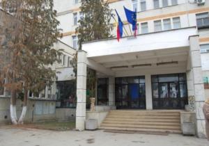 Numărul cazurilor de gripă s-a dublat, la Făgăraș. Orele de vizită, reduse la Spitalul Municipal