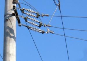 Electrica investește 1,6 milioane lei pentru modernizarea rețelei din Făgăraș