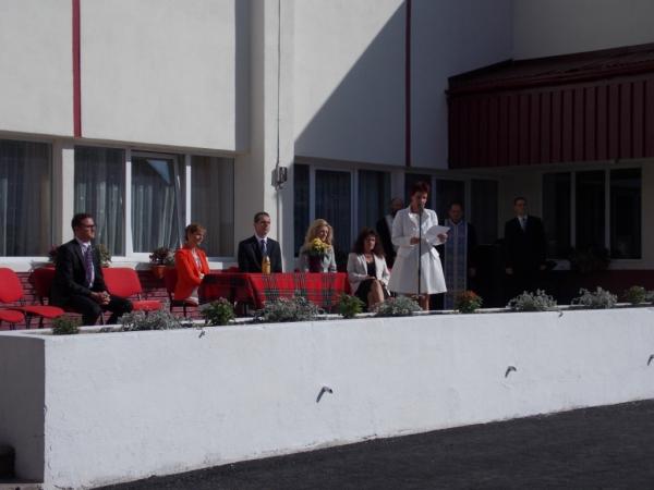 Principesa Maria la Fagaras-15.09.15_02