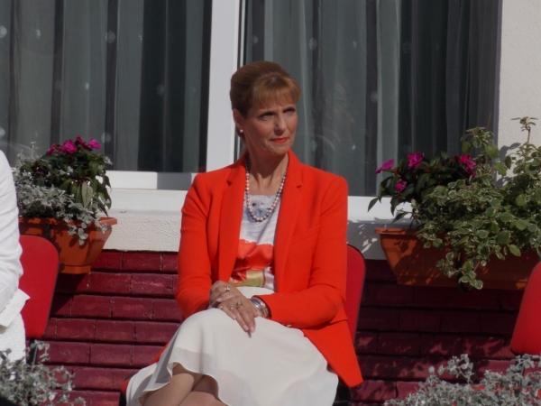 Principesa Maria la Fagaras-15.09.15_05