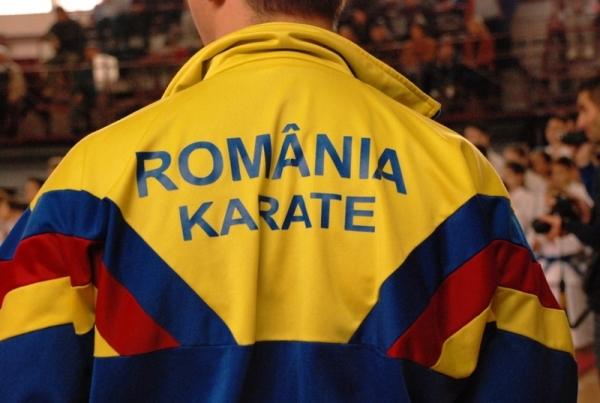 Cupa de karate_Fagaras_24.10.15_16