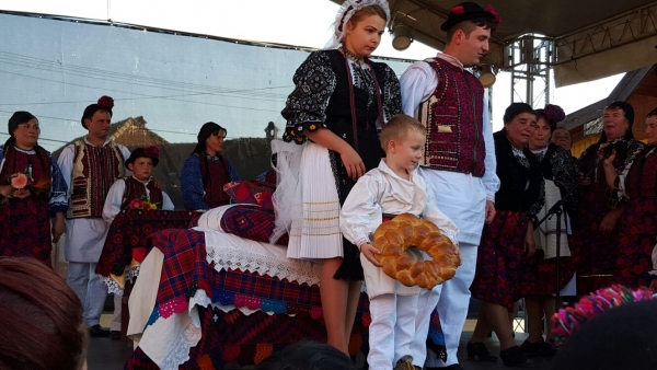 Nunta traditionala Dragus_03.10.15_51