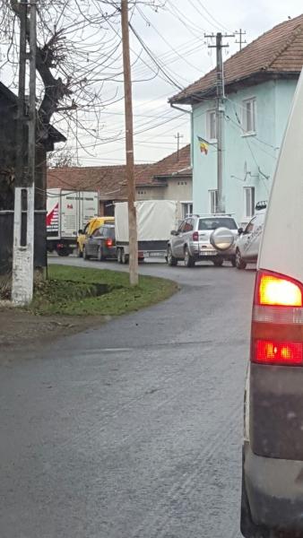 trafic deviat_02