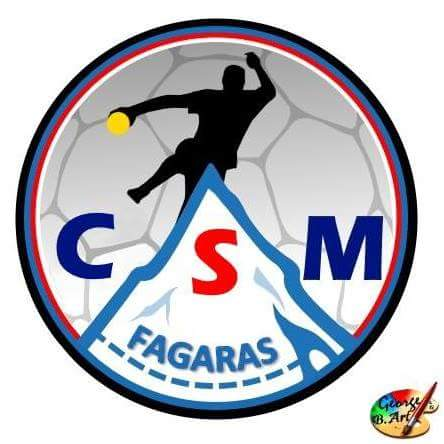 CSM Fagarad