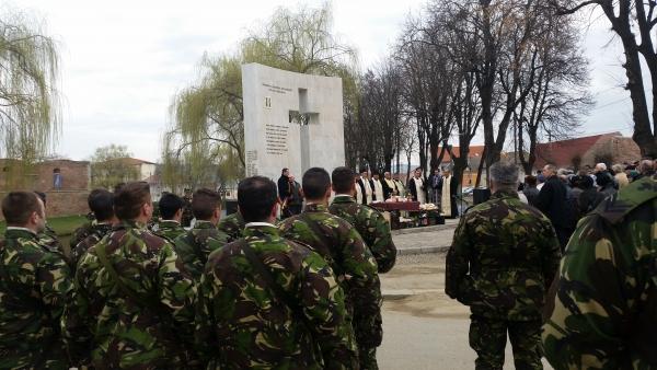 Comemorarea luptatorilor anticomunisti_09.03.16_02