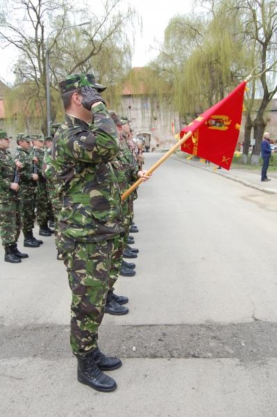 Comemorarea luptatorilor anticomunisti_09.03.16_03