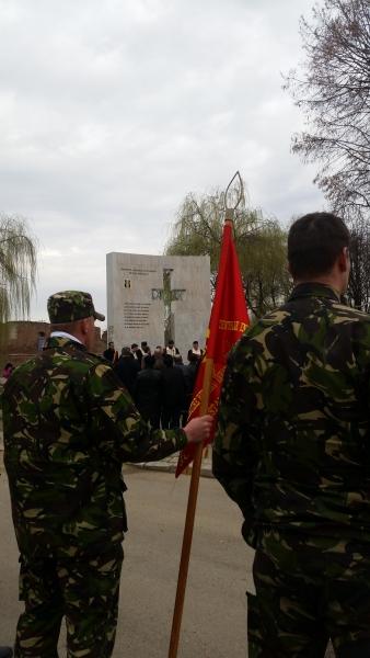 Comemorarea luptatorilor anticomunisti_09.03.16_04