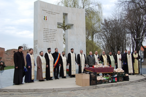 Comemorarea luptatorilor anticomunisti_09.03.16_06