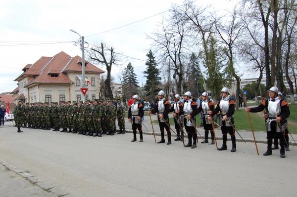 Comemorarea luptatorilor anticomunisti_09.03.16_07