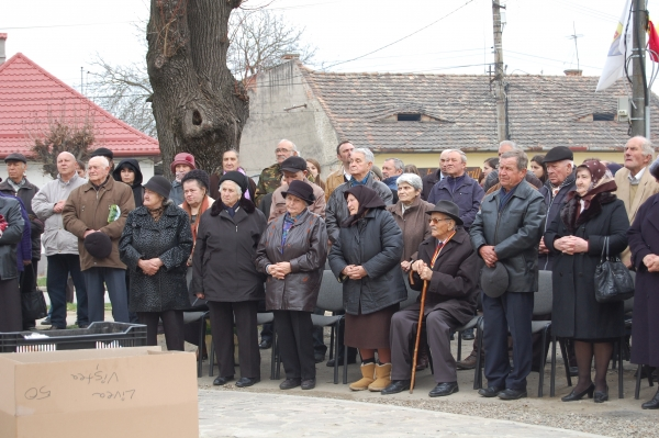 Comemorarea luptatorilor anticomunisti_09.03.16_08