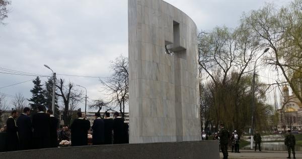 Comemorarea luptatorilor anticomunisti_09.03.16_09