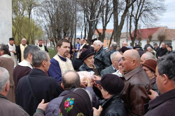 Comemorarea luptatorilor anticomunisti_09.03.16_10