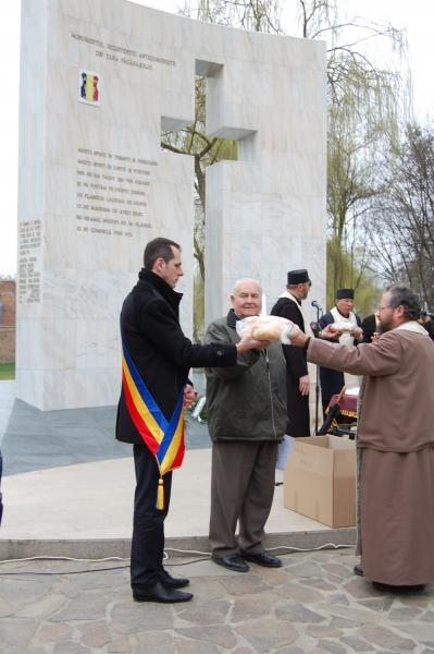 Comemorarea luptatorilor anticomunisti_09.03.16_11