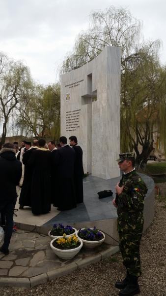 Comemorarea luptatorilor anticomunisti_09.03.16_12