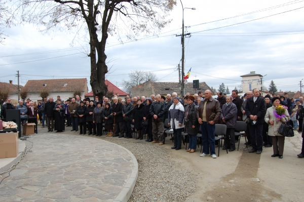 Comemorarea luptatorilor anticomunisti_09.03.16_13