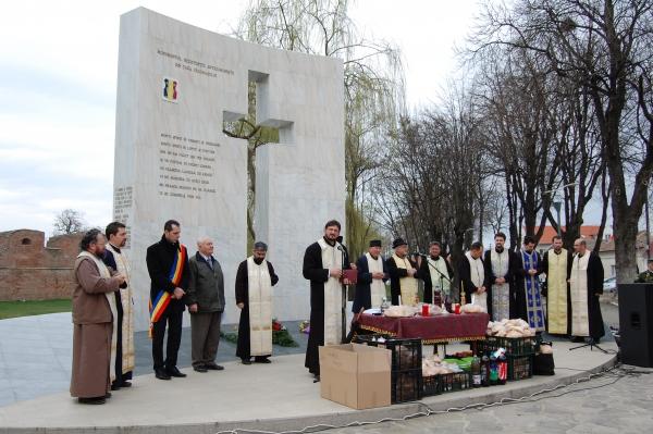 Comemorarea luptatorilor anticomunisti_09.03.16_14
