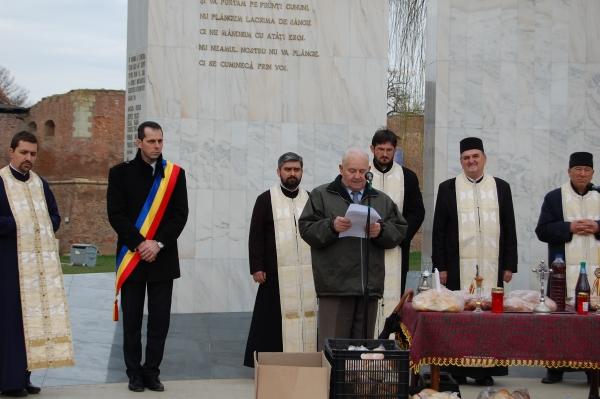 Comemorarea luptatorilor anticomunisti_09.03.16_16