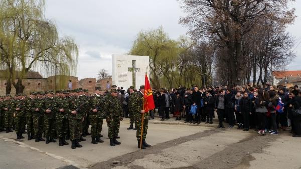 Comemorarea luptatorilor anticomunisti_09.03.16_18