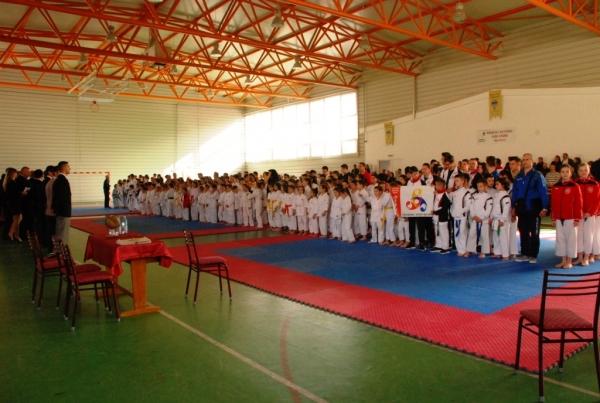 05. Cupa internationala de karate Cetatea Fagaras_17.04.2016