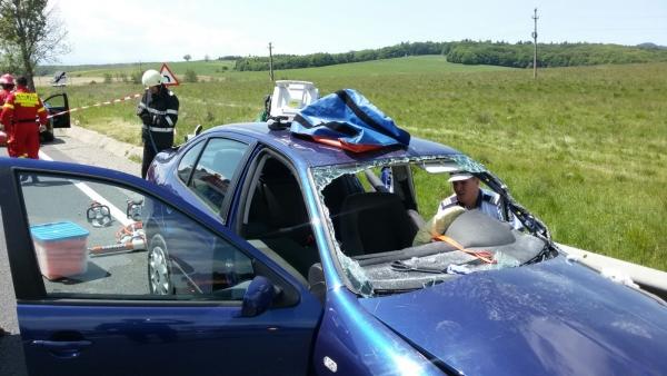 Accident Vladeni_23.05.16_04