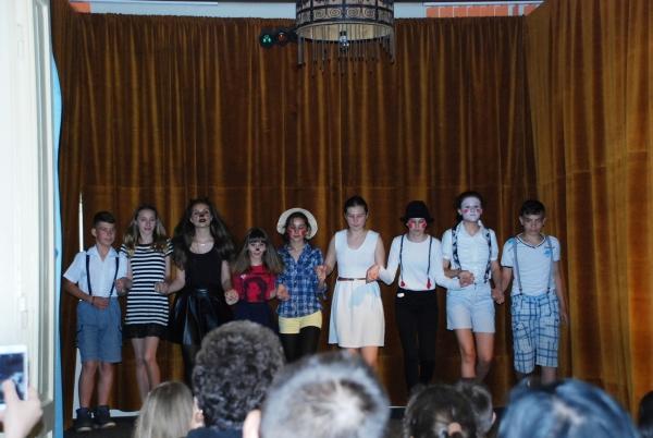 20.Ilustru Teatru-Pinocchio-03.06.16