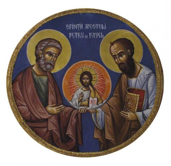 Sfintii Petru si Pavel_02