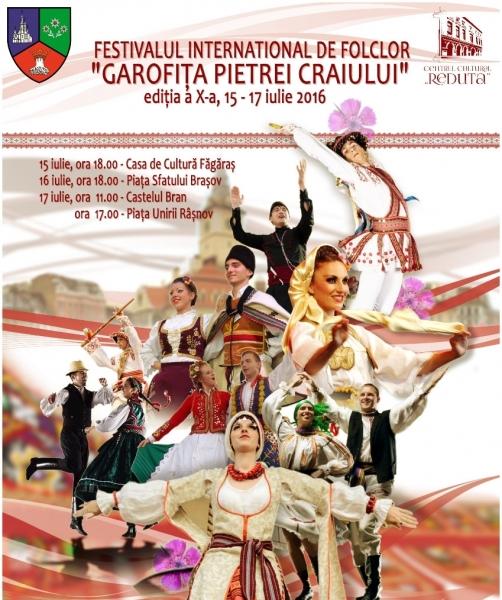 festival garofita_02