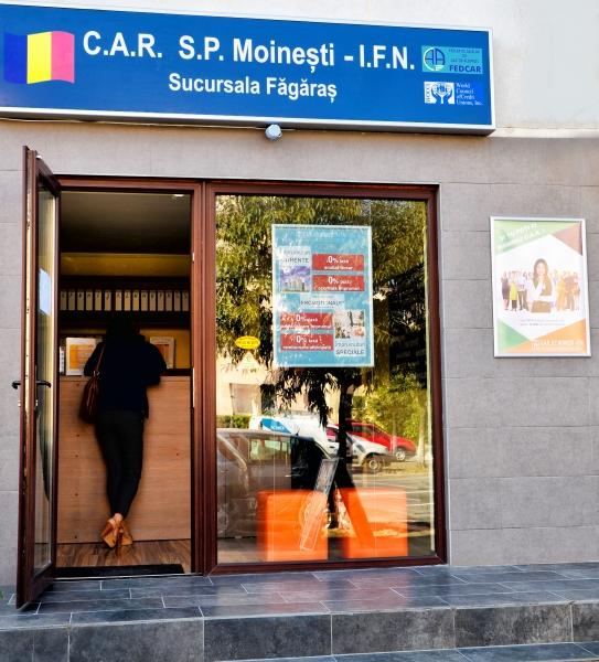 CAR Moinesti - sucursala Fagaras_03