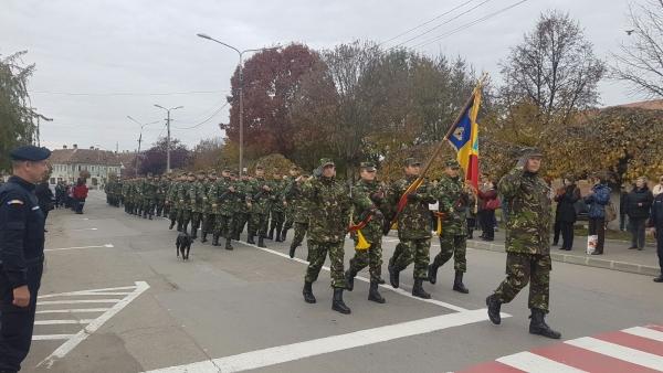 Ziua Armatei - 25.10.16_09