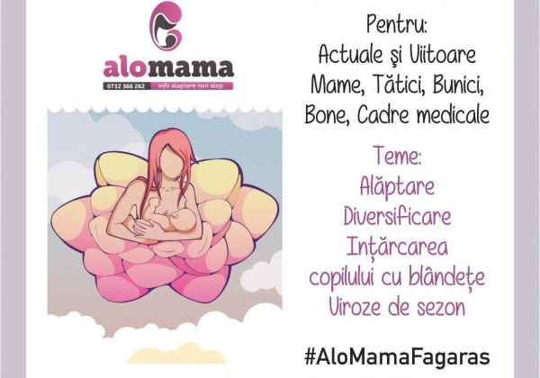 alo_mama_fagaras (s)