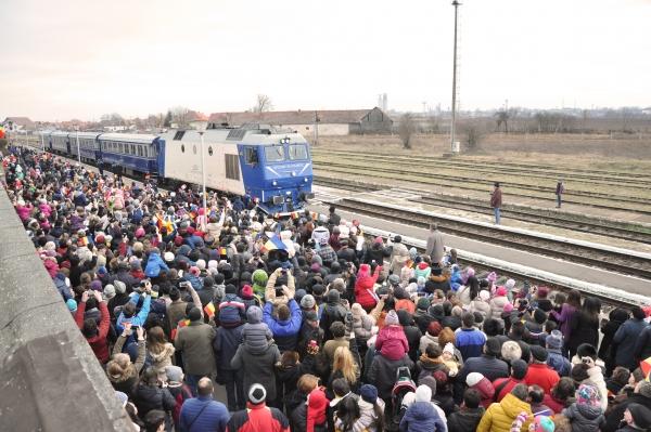 Trenul Regal la Fagaras-01.12.16_02