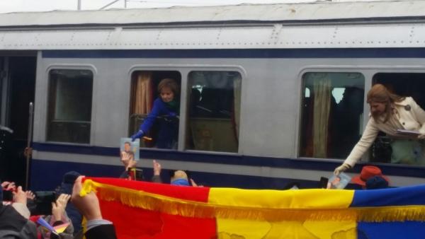 Trenul Regal la Fagaras-01.12.16_12