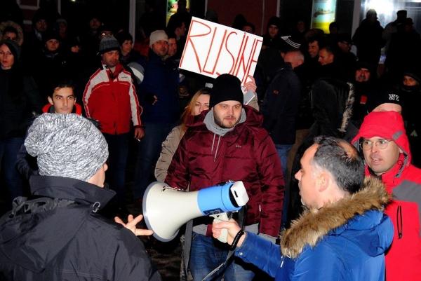 Protest Fagaras_01.02.17_03