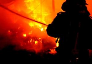 Incendiile au omorât peste 100 de copii în ultimii opt ani; alți peste 250 au fost răniți