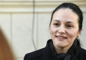 Sentința în cazul Alinei Bica, desființată. Procesul va fi reluat