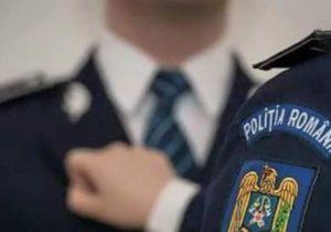 Bătaie pe posturi la Poliția Județeană: 40 de candidați pe un loc