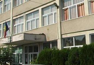 """Școala """"Gene 7"""" va fi modernizată cu peste 2 milioane de euro"""