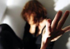 Adolescentă din Făgăraș agresată sexual de un bătrân, în drum spre școală