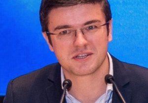 Președintele USR Brașov, invitat în emisiunea Liber în FM