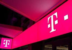 Telekom dispare din România. Abonații, preluați de alte companii