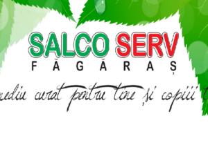 Programul Salco Serv de Paști